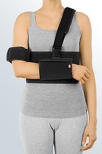 medi Arm fix Schultergelenksorthesen von medi