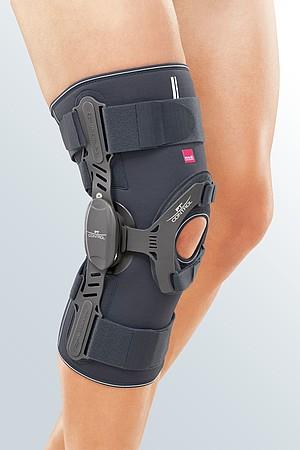 weiche Knieorthese Stabilisierung