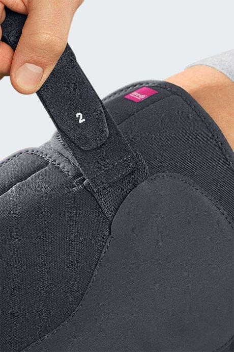 medi Soft OA light flexibler Gurtanfang