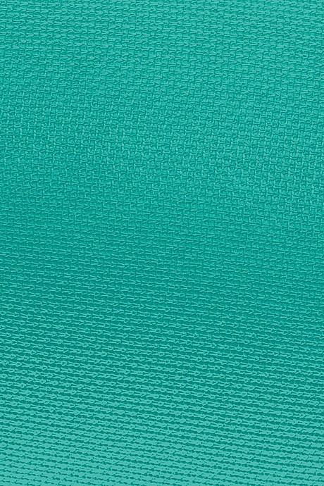 Mintgrün: mediven Flachstrick Frühlingsfarben