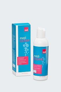 medi clean Waschmittel