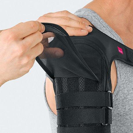 medi Humeral fracture brace Kleidungsschutz