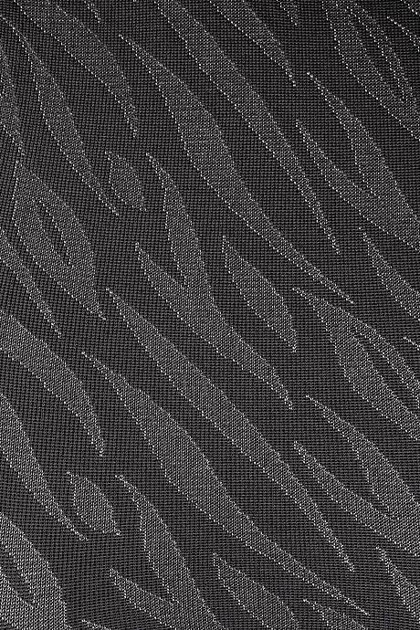 mediven 550 Bein Kompressionsstrümpfe Animal Muster