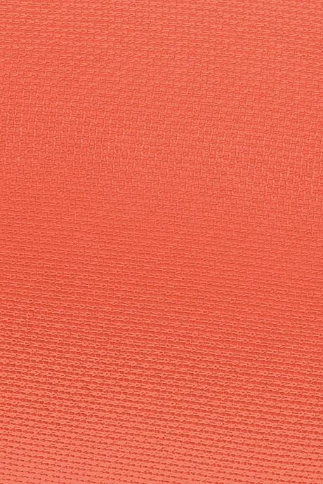Koralle: mediven Flachstrick Frühlingsfarben