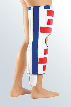 Medi PTS Knieorthese