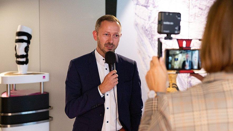 medi bayreuth Business Club
