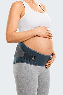Lumbamed maternity