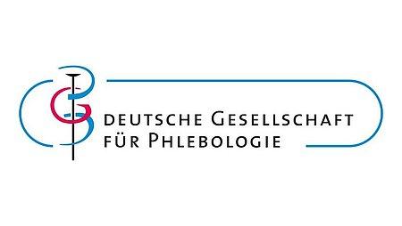 Fortbildungsakademie Phlebologie der Deutschen Gesellschaft für Phlebologie