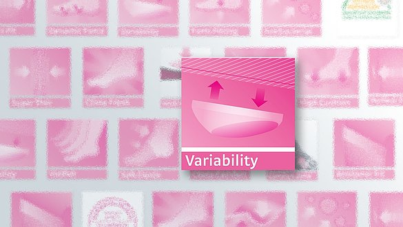 Variability - Variability