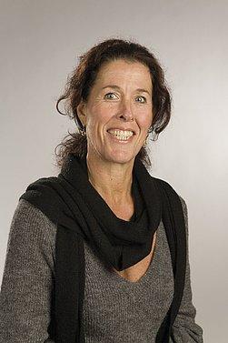 Handelsvertretung medi Ursula Thies