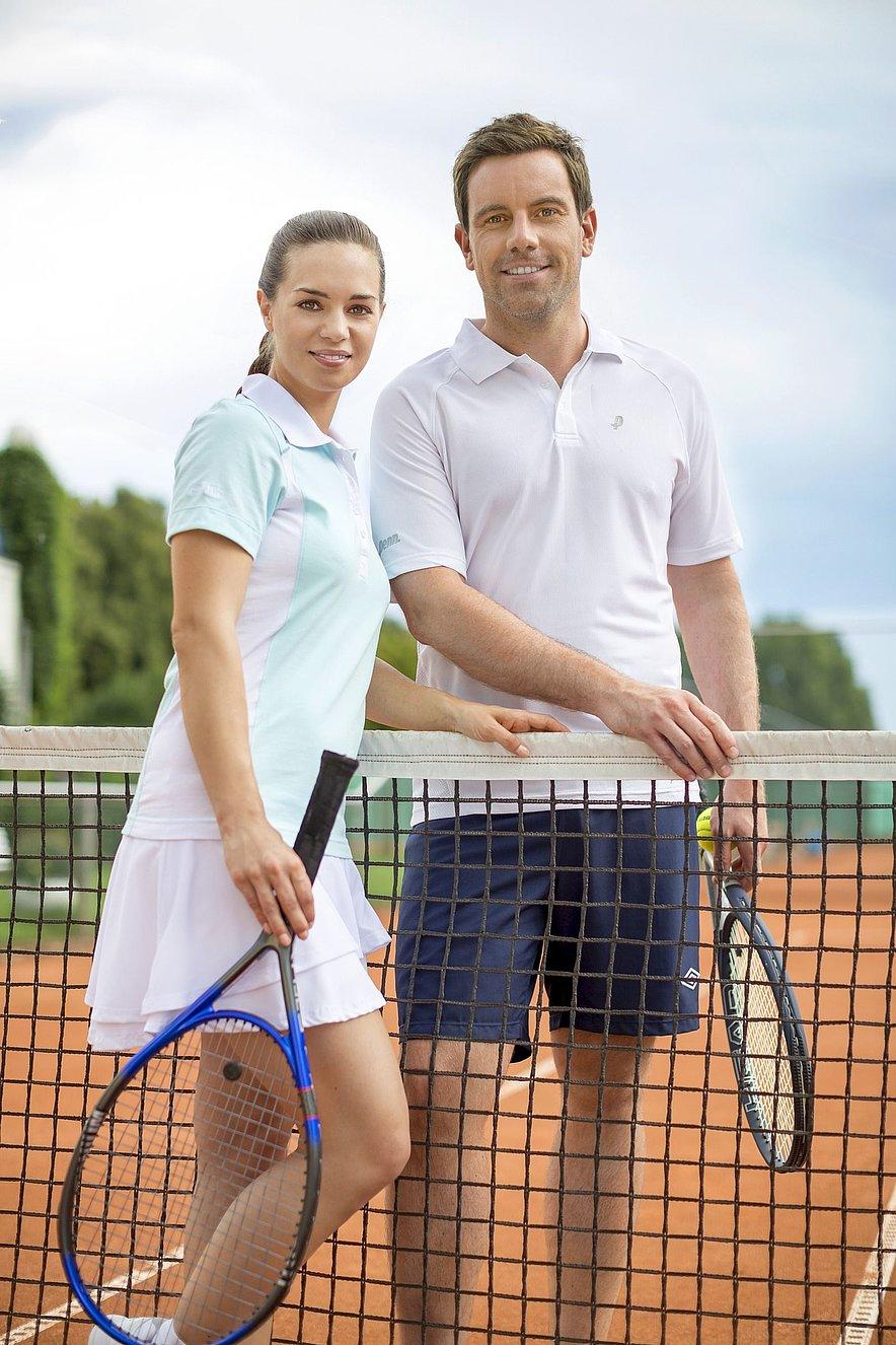 Tennisellenbogen - Tennisellenbogen