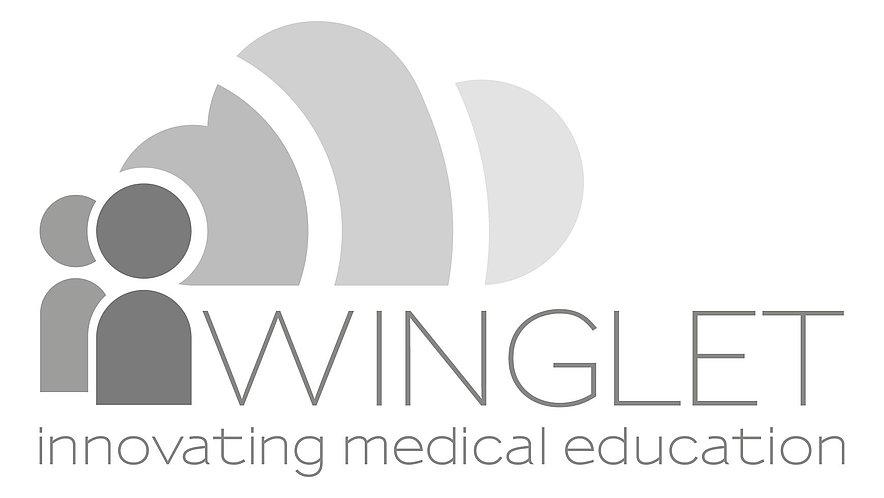 CME-Punkte sammeln mit medi und Winglet