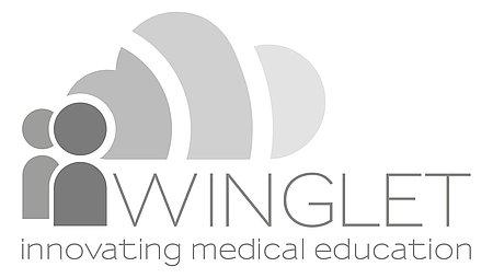 Winglet Fortbildungen für Ärzte
