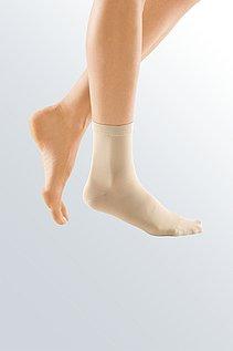 Circaid kompressive Socke Zubehör