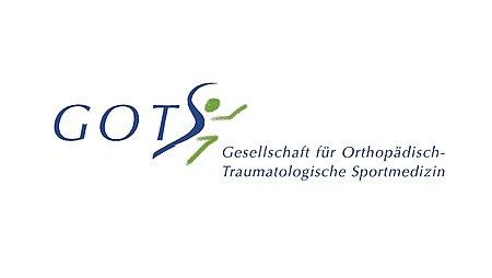 GOTS Logo medi -