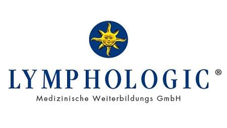 Ärztefortbildung Lymphologic - Ärztefortbildung Lymphologic