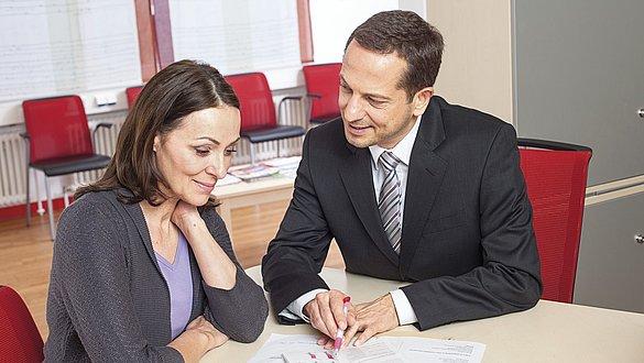 Gesundheitstipps für das Arbeiten im Außendienst - Gesundheitstipps für das Arbeiten im Außendienst