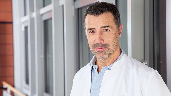 Wissenswertes für Ärzte von medi - Wissenswertes für Ärzte von medi