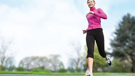 igli Carbon-Einlagen Dynamische Unterstützung Füße - igli Carbon-Einlagen Dynamische Unterstützung Füße