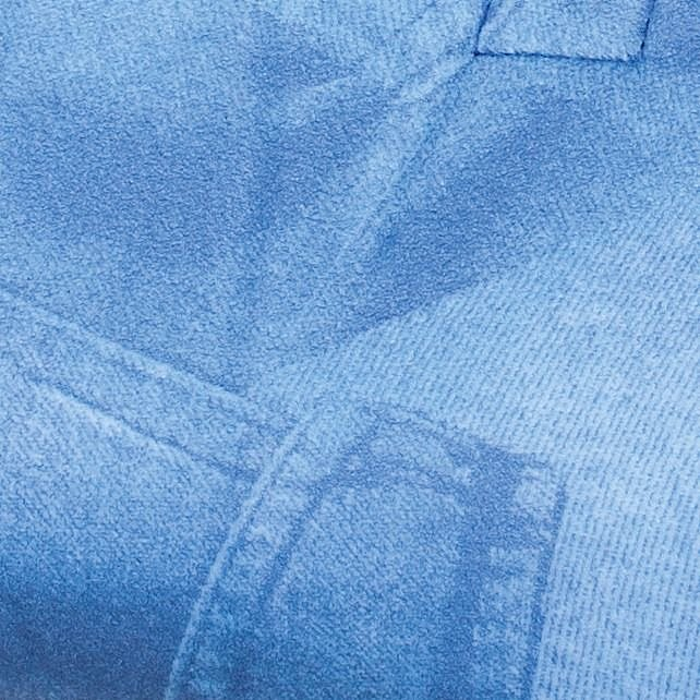 medi Collar soft Kidz Farbe Jeans - medi Collar soft Kidz Farbe Jeans