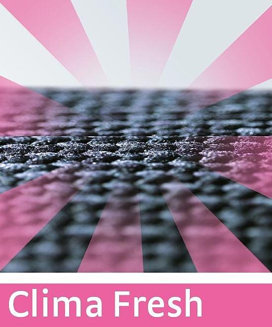 Clima Fresh bei Bandagen - Clima Fresh bei Bandagen
