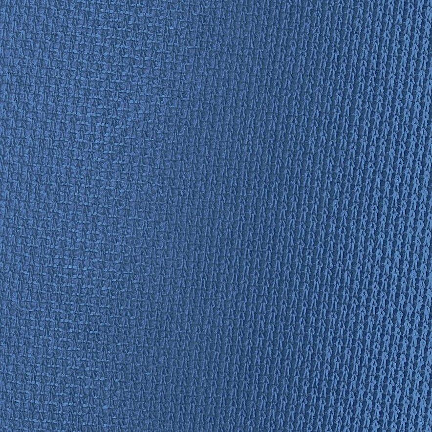 Jeansblau - Jeansblau
