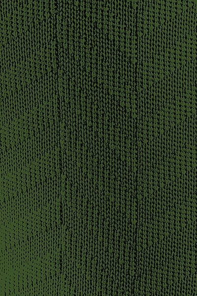 Mediven 550 Bein Kompressionsstrümpfe Muster Ribs
