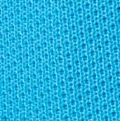 medi Orrthopädie Orthesen in der Farbe azurblau - medi Orrthopädie Orthesen in der Farbe azurblau