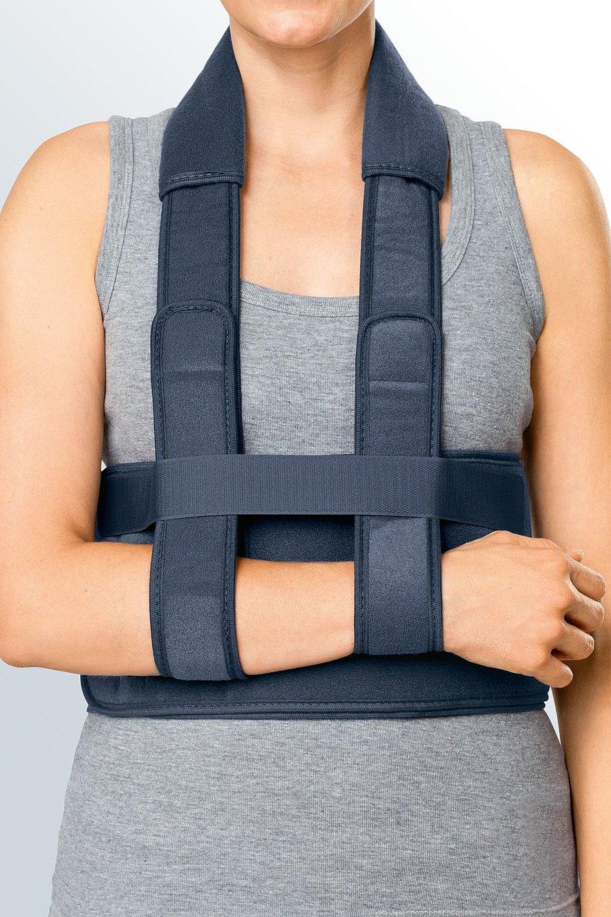 medi Easy sling Schultergelenkorthese - medi Easy sling Schultergelenkorthese