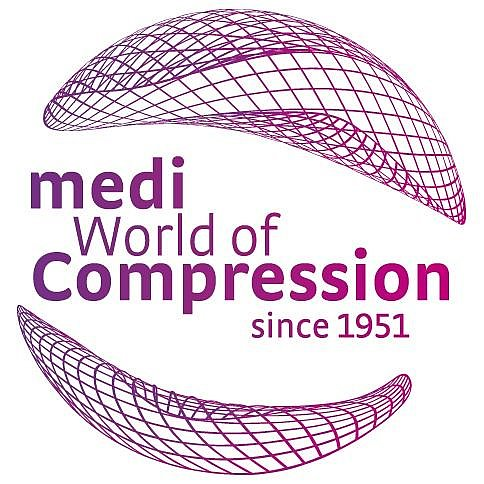 medi World of Compression - medi World of Compression