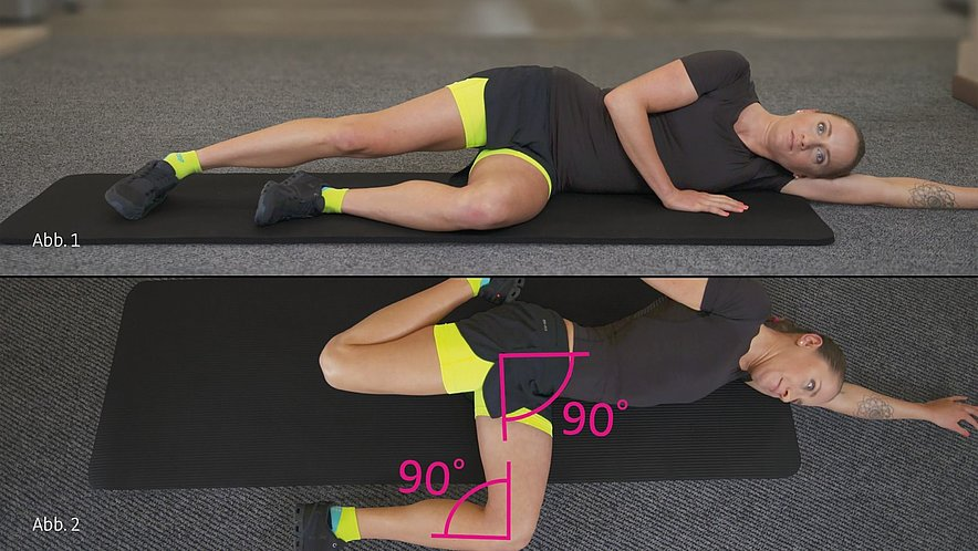 patella tip syndrome physiotherapy exercise thigh stretching - patella tip syndrome physiotherapy exercise thigh stretching