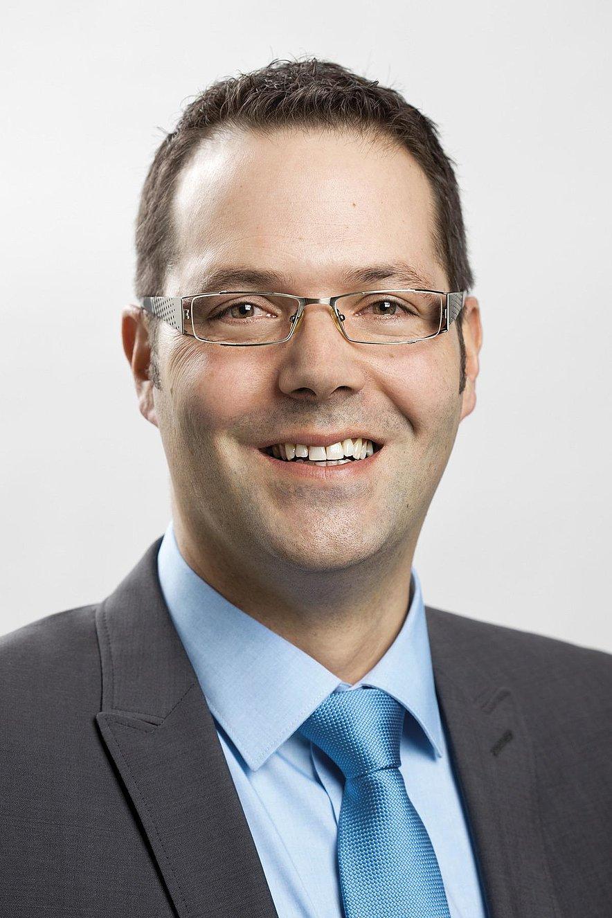 Handelsvertreter medi: Markus Brehm
