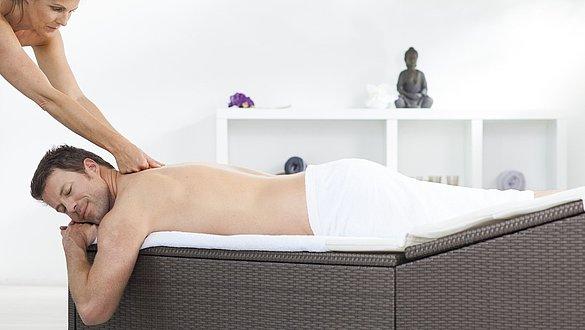 Hautpflege für Männer - Tipps von medi - Hautpflege für Männer - Tipps von medi