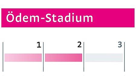 Ödeme Stadium II - Ödeme Stadium II