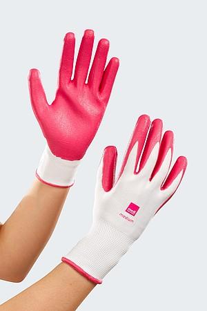 medi Textilhandschuhe Anziehhilfen von medi