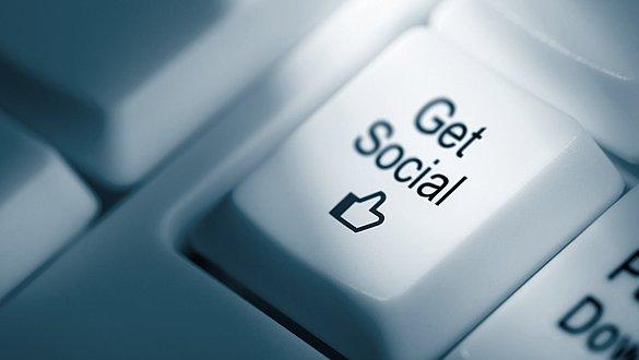 Facebook für den Sanitätsfachhandel - Facebook für den Sanitätsfachhandel