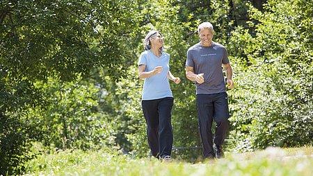 So können Sie Osteoporose vorbeugen - So können Sie Osteoporose vorbeugen