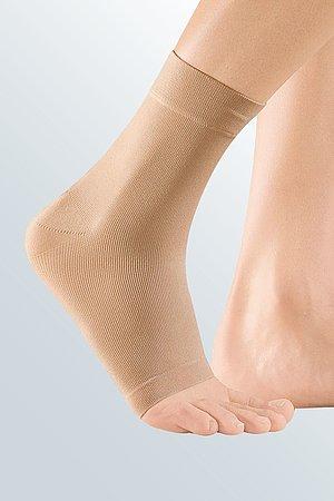 Bandage Knöchel Kompression
