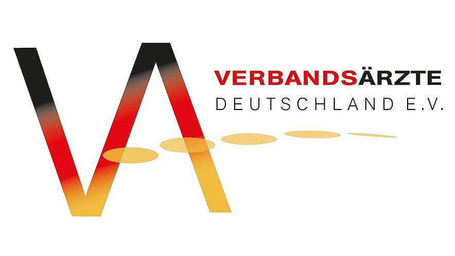 Verbandsärzte Deutschland e. V. - Verbandsärzte Deutschland e. V.