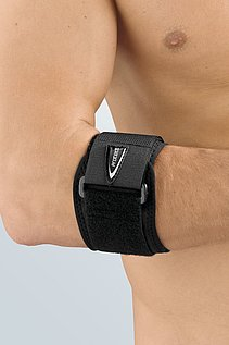compression clasp tennis elbow