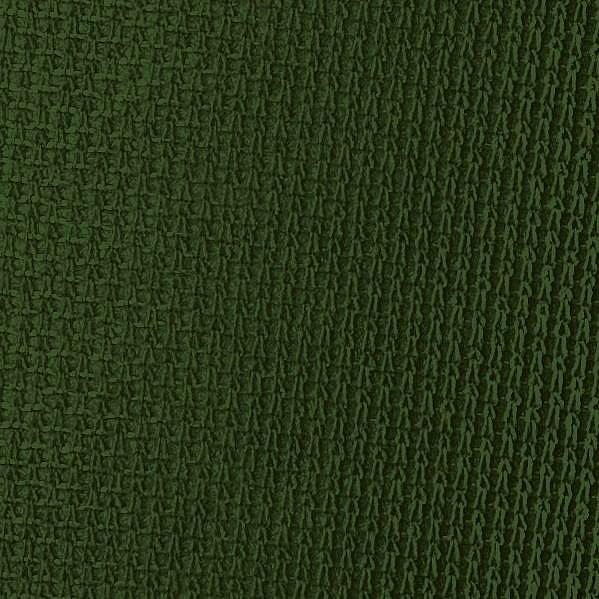 Moss Green - Moss Green