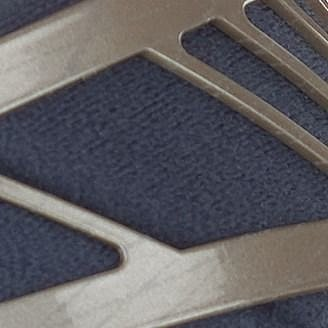 Colour orthoses Grey / Graphite - Colour orthoses Grey / Graphite