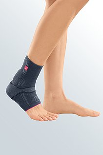 10620b814c Supports for injuries of the Achilles tendon | medi.de