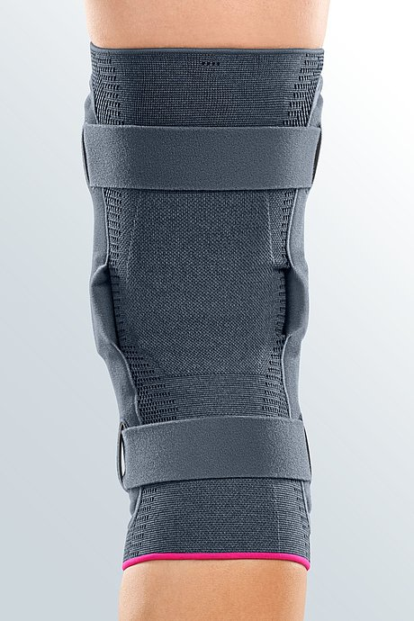 b144a781e1 Genumedi® pro knee orthosis/brace from medi