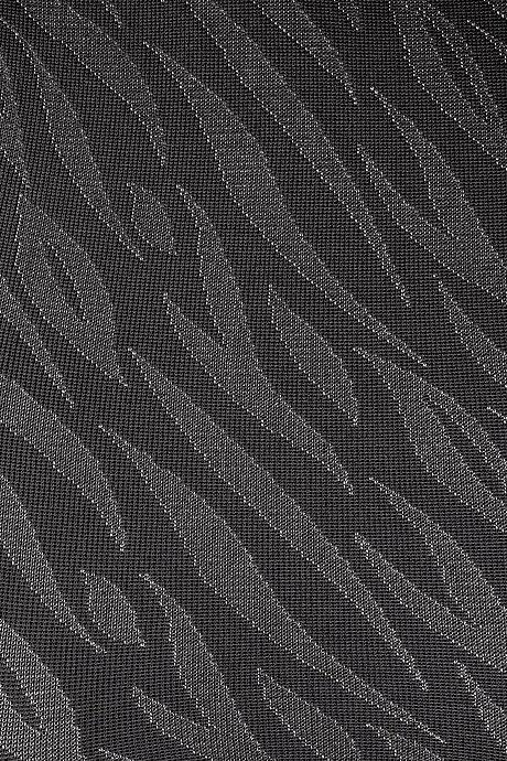 Mediven 174 550 Compression Garment With Toecap Medi De