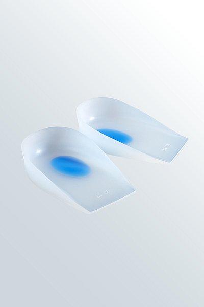 protect.Heel soft X heel cushions medi