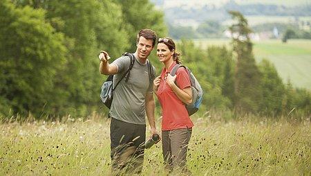 Suitable sports for lymphoedema patients - Suitable sports for lymphoedema patients