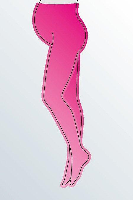 Maternity pantyhose - Maternity pantyhose
