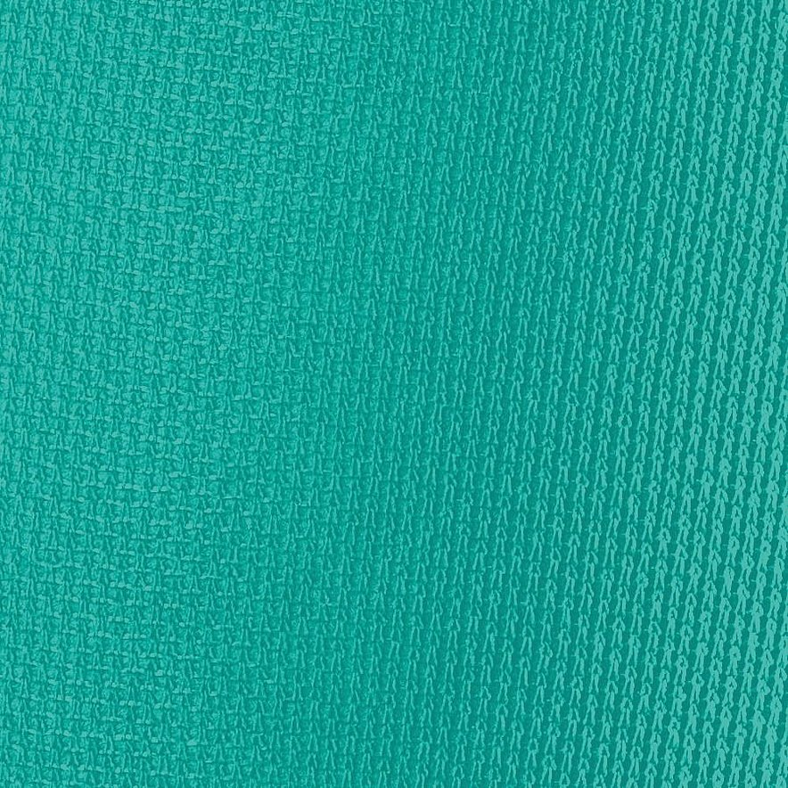 Mint-green - Mint-green