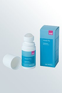 adhesive lotion for compression socks care